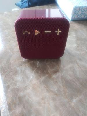 Mini Bluetooth Speaker for Sale in Washington, DC