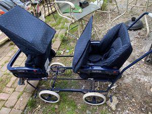 Stroller for Sale in Audubon, PA