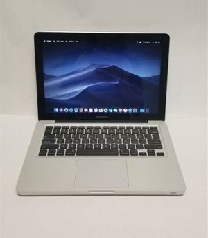 "2012 13"" MacBook Pro, 4gb ram, i5 processor, 500gb memory in perfect condition. I have Microsoft office installed on it and comes with charger for Sale in Antelope, CA"