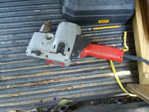 Milwaukee hole hawg & corded drill for Sale in Lompoc, CA