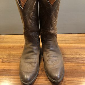 Men's Cowboy Boots, Size 13 for Sale in Snellville, GA