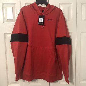 Nike Therma Hoodie for Sale in Hialeah, FL