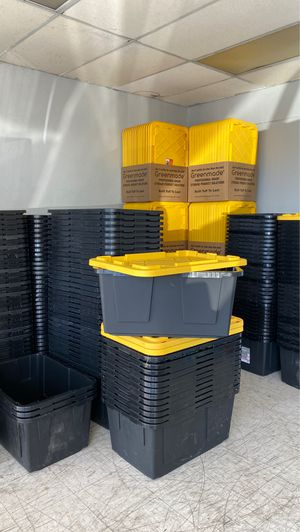 Storage containers for Sale in Ontario, CA