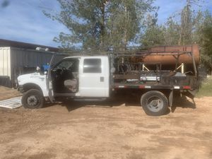 2000 Ford F450 for Sale in Laveen Village, AZ