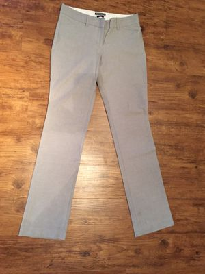 Express dress pants for Sale in Chicago, IL