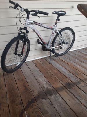 Bike for Sale in Portsmouth, VA