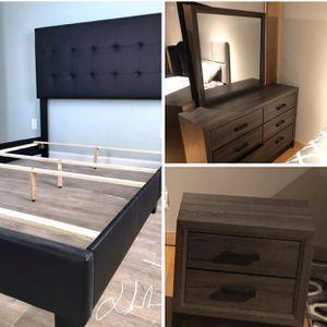 Brand new bedroom sets for Sale in Atlanta, GA