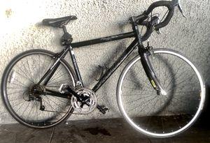2005 Specialized Allez Sport Triple Bike for Sale in Los Angeles, CA