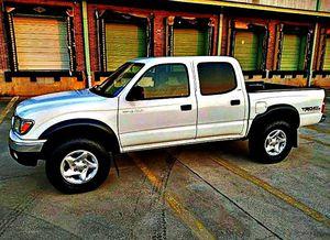 ֆ14OO 4WD Toyota Tacoma 4WD for Sale in Upper Marlboro, MD