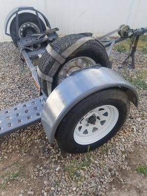 Tow dolly for Sale in West Valley City, UT