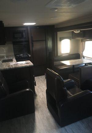 2019 camper for Sale in Pontiac, MI