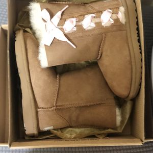 Kids Ugg's for Sale in Union City, CA