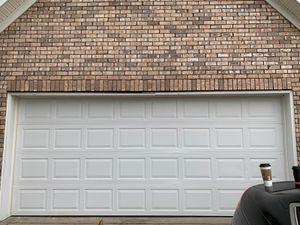 Garage door for Sale in La Vergne, TN