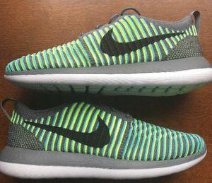 Nike Roshe 2 Flynit for Sale in Silver Spring, MD