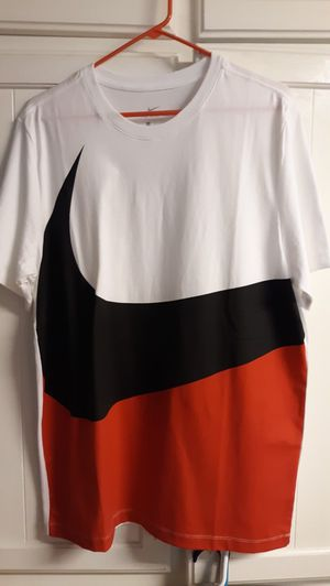 Designer shirts(mens) for Sale in Alexander, AR