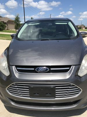 Ford C max 2013 for Sale in Tomball, TX