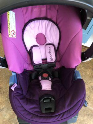 Cybex Infant car seat for Sale in Apopka, FL