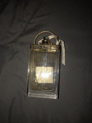 Chloe Love Story Perfume for Sale in Ontario, CA