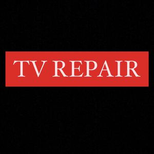 50 Inch Toshiba Led Tv For Parts Or Repair for Sale in Hawthorne, CA