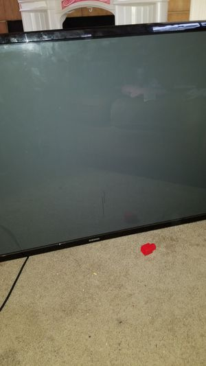 Samsung tv for Sale in Lakewood, WA
