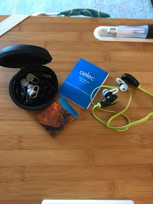 Wireless Bluetooth Headphones for Sale in Wesley Chapel, FL