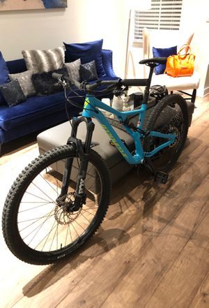 2019 Specialized Stumpjumper ST Comp Aluminum 29er Large for Sale in Miami, FL