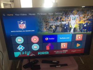 32 Inch Smart Roku Tv 📺 for Sale in Washington, DC