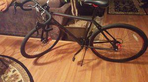 Nazz road bike for Sale in Carrollton, TX