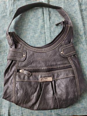 Nice hand bag for Sale in Wichita, KS