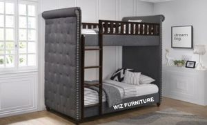 Bunk bed for Sale in Arlington Heights, IL