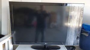"47"" LG TV for Sale in Danbury, CT"