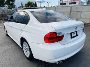 2007 BMW 328i for Sale in Kent, WA