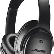 Bose QuietComfort 35 Wireless Headphones II for Sale in Stoneham, MA