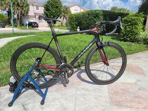 JAMIS Xenith Team 2016 (56 CM Road Bike) for Sale in Pembroke Pines, FL