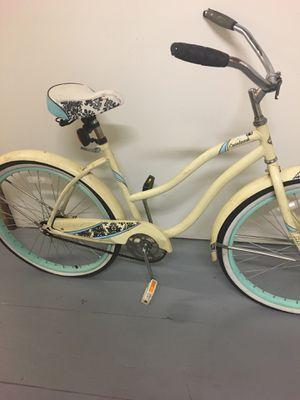Cruiser bike for Sale in Portland, OR