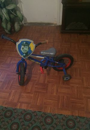 Bicycle for Sale in Mesquite, TX