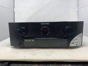 Marantz SR6009 Receiver for Sale in Bakersfield, CA