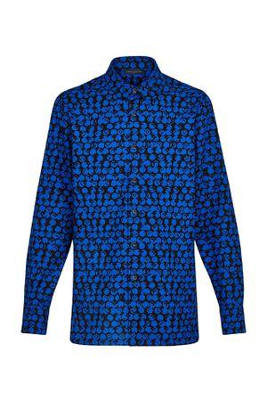 Louis Vuitton DNA Shirt for Sale in Atlanta, GA