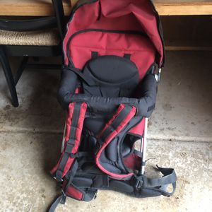 Chico Hiking Backpack for Sale in Scottsdale, AZ