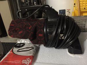 Dirt devil small vacuum for Sale in Orlando, FL