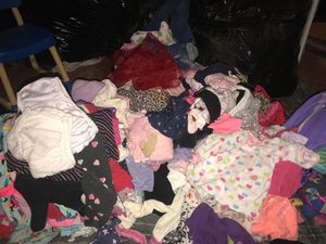 Baby girl clothes and boy clothes for Sale in Selma, CA