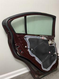 Honda Civic Lx 2013 for Sale in Mechanicsburg,  PA