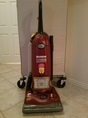 VACUUME for Sale in Las Vegas, NV