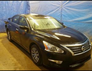Nissan / Infiniti PARTS for Sale in Brooklyn, NY