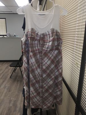 Dress for Sale in San Antonio, TX