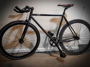 'PURE FIX' Single Speed Bike for Sale in Chicago, IL