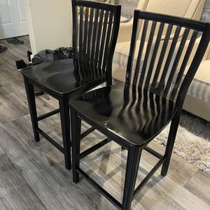 """Side tables 18""""x18""""18""""H for Sale in Vancouver, WA"""