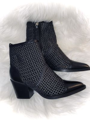 Sam Edelman women's 7.5 for Sale in Citrus Heights, CA
