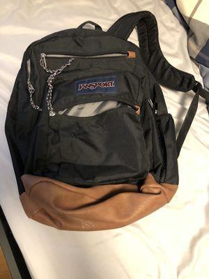 Jansport backpack for Sale in West Hartford, CT