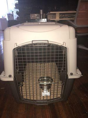 Dog Cage for Sale in Miami, FL